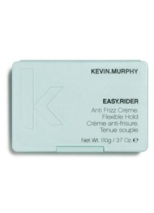 Kevin Murphy Easy.rider