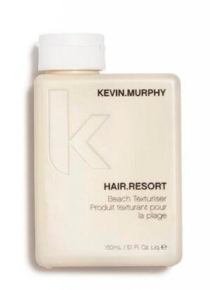 Kevin Murphy Hair.Resort texturizador