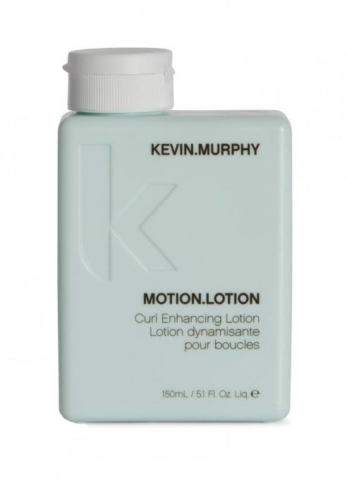 Kevin Murphy MOTION.LOTION
