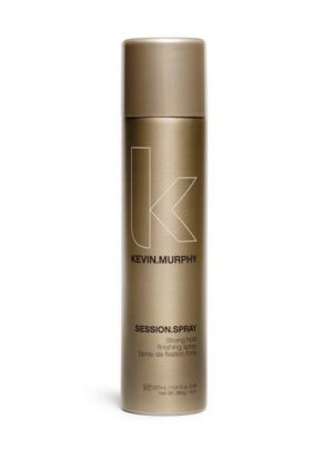 Kevin Murphy SESSION.SPRAY Espray de acabado